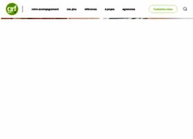 greenaffair.com