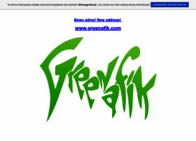 greenafik.pl.tl