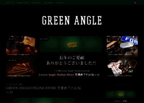 greenangle12.blogspot.jp