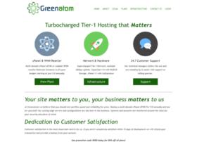 greenatom.eu