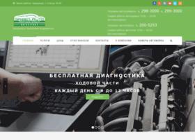 greenauto25.ru