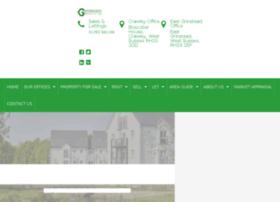 greenawayresidential.com