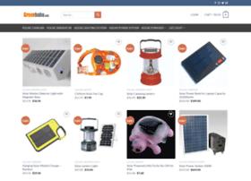 greenbaba.com