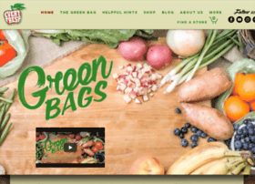 greenbag.com