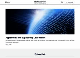 greenbang.com