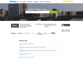 greenbay.jobing.com