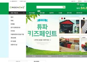 greenbay.kr