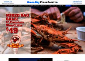 greenbayhub.com
