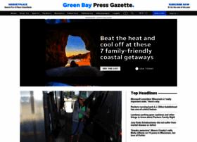 greenbaypressgazette.com