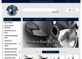 greenbayprop.com