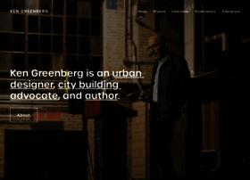 greenbergconsultants.com