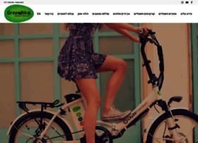 greenbike.biz