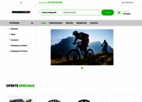 greenbike.ro