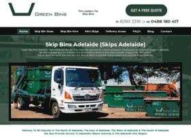 greenbinsadelaide.com.au