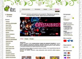 greenbird.ru