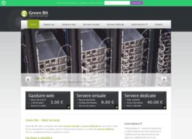 greenbit.ro