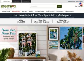 greenboxart.com