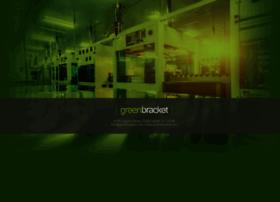 greenbracket.com