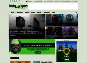 greenbreporters.com