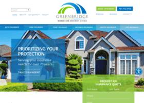greenbridgeadvisors.com