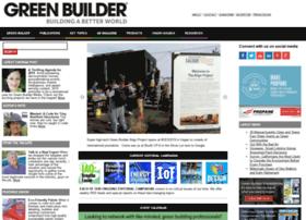 greenbuildermag.com