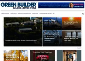 greenbuildermedia.com