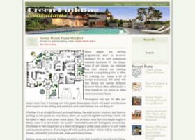 greenbuildingconsultants.info