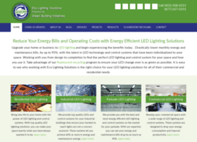 greenbuildinginitiatives.ca
