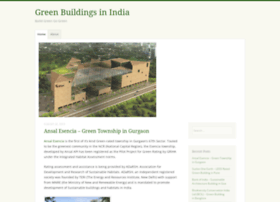 greenbuildingsindia.wordpress.com