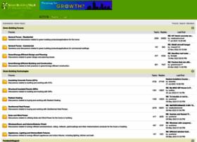 greenbuildingtalk.com