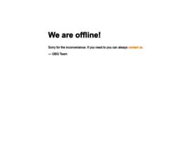 greenbusinessguide.co.za