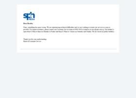 greenbusinesstimes.com
