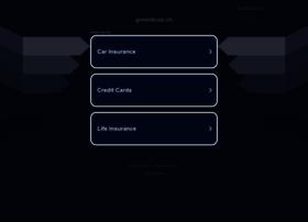 Greenbuzz.ch