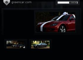 greencar.com