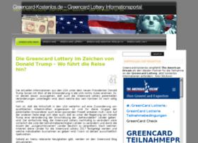 greencard-kostenlos.de