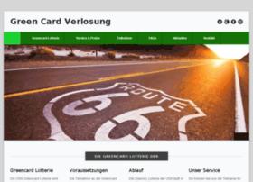greencard-verlosung.com