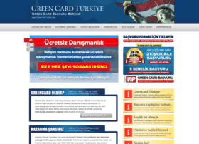 greencard.gen.tr