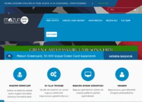 greencard.mezun.com