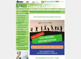 greencard724.com
