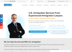 diversity visa lottery websites and posts on electronic diversity visa