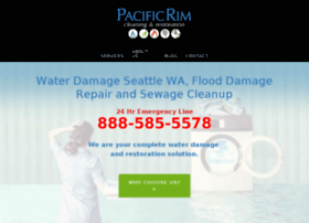 greencarpetcleaning-seattle.com