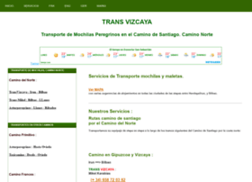 greencartrans.webcindario.com