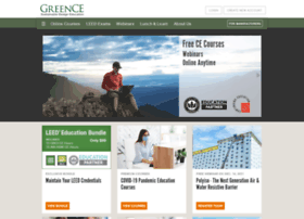 greence.com