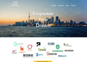 greencenturyinvestment.com