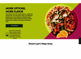 greenchef.com
