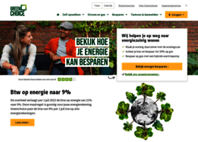 greenchoice.nl