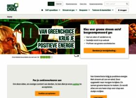 greenchoice.nl