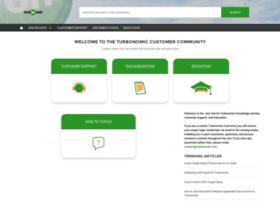 greencircle.vmturbo.com