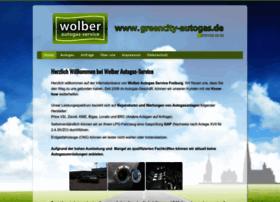 greencity-autogas.de