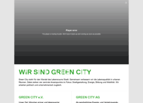 greencity.de